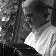 Rodolfo Mederos
