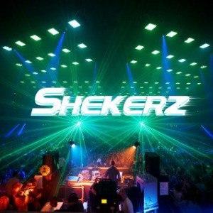 Shekerz