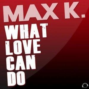 Max K.
