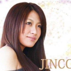 Jinco