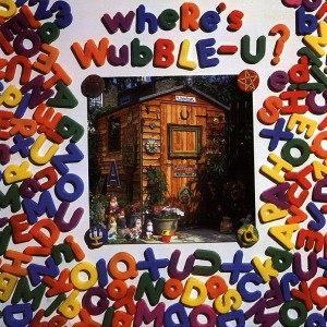 Wubble-U