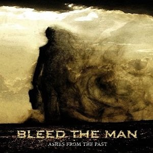 Bleed The Man