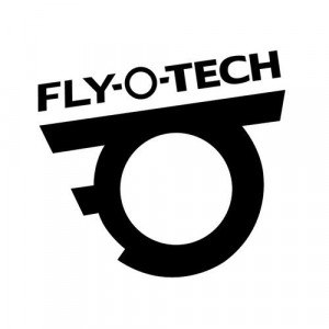 fly o tech