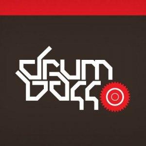 Drum n Bass