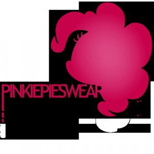 PinkiePieSwear