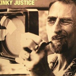 Kinky Justice