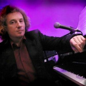 Kirill Pokrovsky