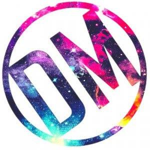 DM Galaxy