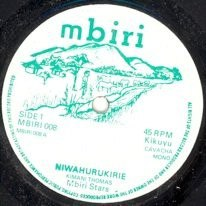 Mbiri Young Stars