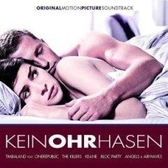 Kleinohrhasen Score