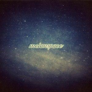 melanspace