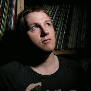 Jamie McHugh