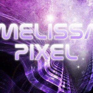 Melissa Pixel
