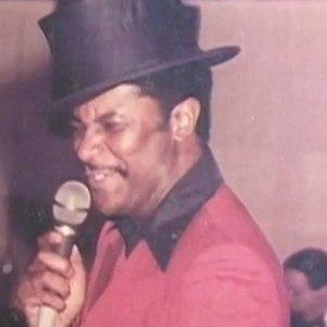 Melvin Bliss