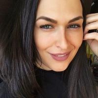 Мария Хвостенко