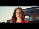 Лучшие видео-GEO DA SILVA - I Love U Baby (Official Video)