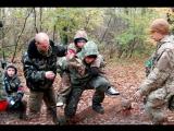 Військово-прикладна програма «Захисник»