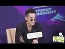 170919 Wu Yi Fan @ IQIYI VIP Weibo Update