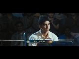 Миллионер из трущоб Slumdog Millionaire (2008) 720HD vk.comKinoFan