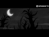 KSHMR, B3nte Badjack - The Spook Returns