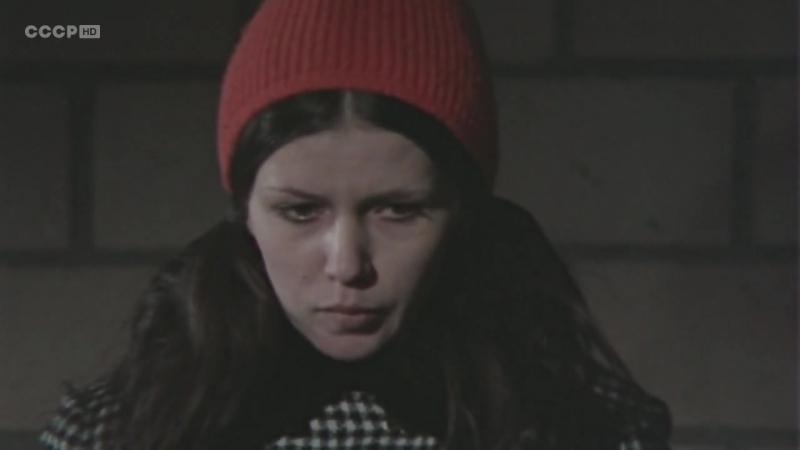 «Дни хирурга Мишкина» (1976) - драма, реж. Режиссёр Вадим Зобин