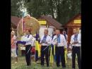 Сорочинський ярмарок 2017