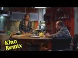 полицейский с рублевки 2 сезон 1 серия kino remix это фиаско братан 3 смешные приколы ржака юмор тнт сериал улица 5 серия