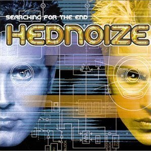 Hednoize