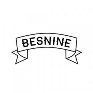 BesNine