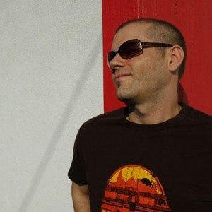 Martin Villeneuve