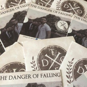 The Danger of Falling