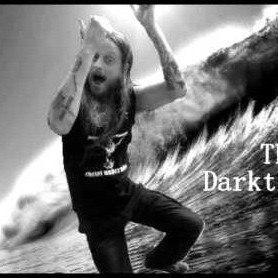 The Darkthrones