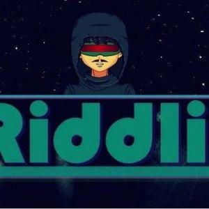 Riddlis