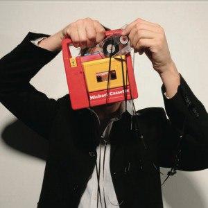 Michael Cassette