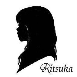 Ritsuka