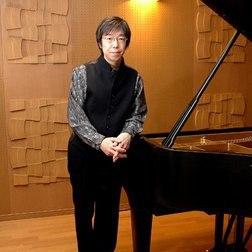 Masaji Watanabe
