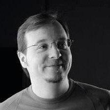 Peter Hajba