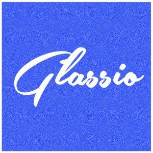Glassio