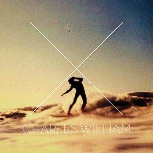 Charles William