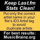 Kill Bill OST