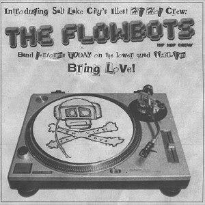 The Flowbots
