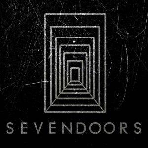 SevenDoors