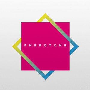 Pherotone