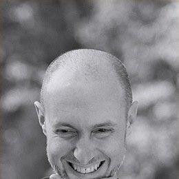 Matthew Labarge