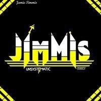 JIMMIS