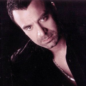 Joe Ashkar