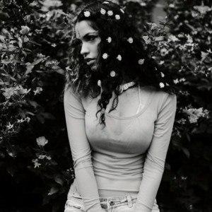Maxine Ashley