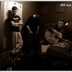 The James Arthur Band
