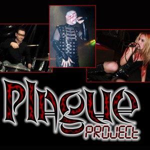 Plague Project
