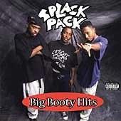 Splack Pack